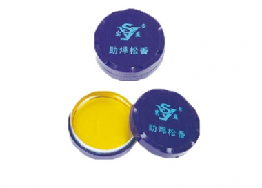 SY010 助焊松香