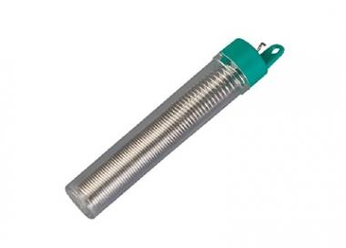 管装焊锡丝