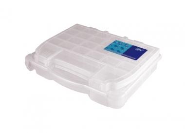 SY-022 出售元件盒