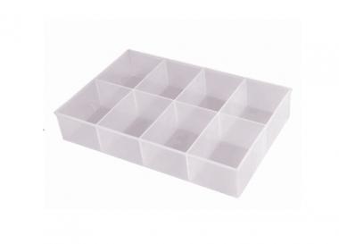 小型元件盒价格