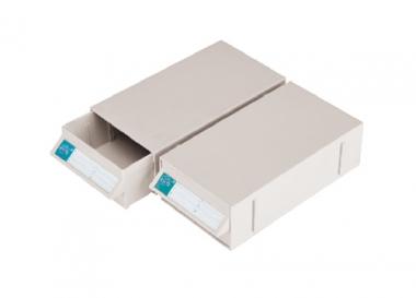 SY-07系列抽屉式零件盒