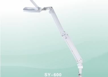 实益LED放大镜灯SY-600