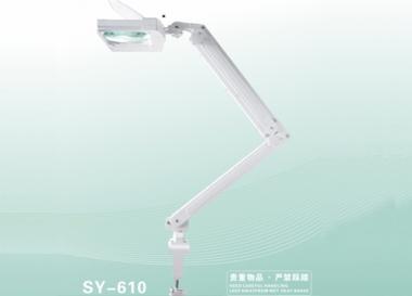 LED放大镜灯SY-610