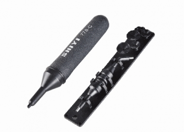 优质SY-778C吸笔