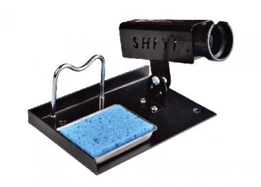 SY-229 电烙铁架子价格