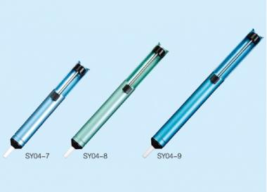 江苏SY-04铝合金吸锡器