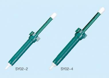 江苏SY-02系列吸锡器